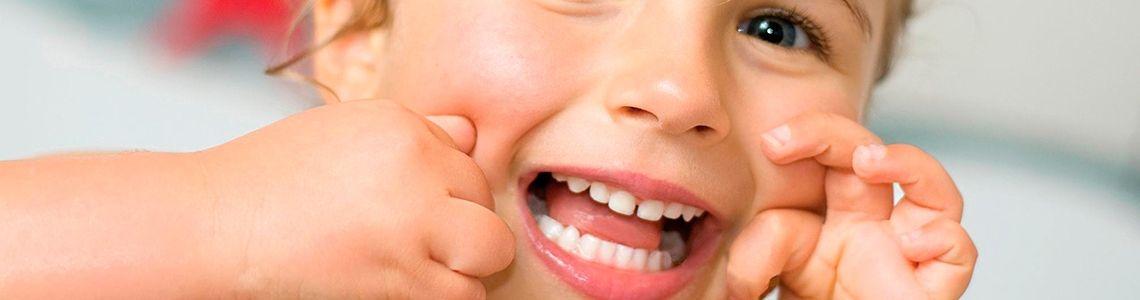 стоматологические виниры в украине купить