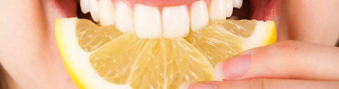 Способи відбілювання зубів  особливості та переваги 9ddd35a3e7f34