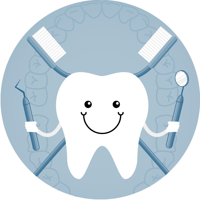 Отбеливание зубов северодвинск