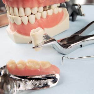 Оздоровимо нашу районну  медицину разом. Новопсковська стоматологія